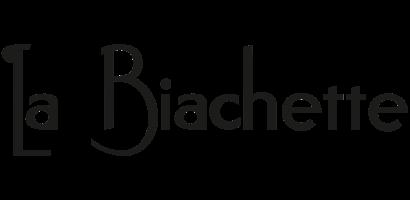 La Biachette